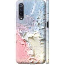 Чехол на Xiaomi Mi9 Пастель (3981c-1648)