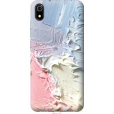 Чехол на Xiaomi Redmi 7A Пастель (3981u-1716)